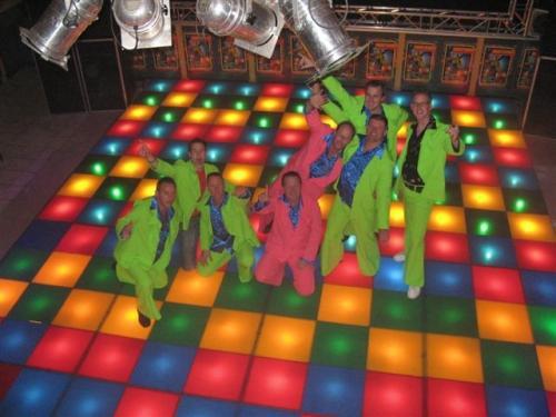 disco-dance-2006-014